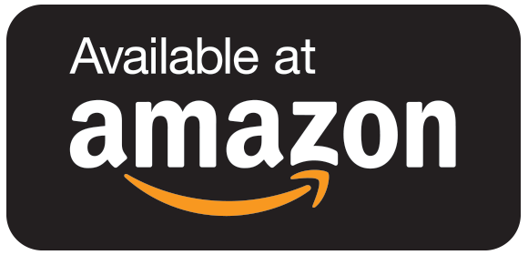Available on Amazon.com Badge