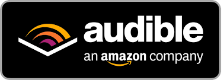Available on Audible Badge