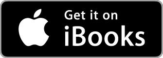 Get on iBooks Badge