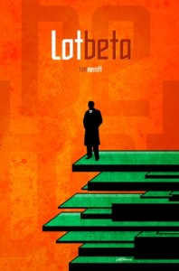 Lot Beta cover