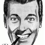J. R. Bob Dobbs