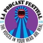 lapodfest-logo-2001