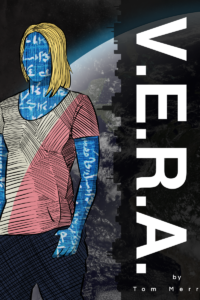 Project Vera Cover Image