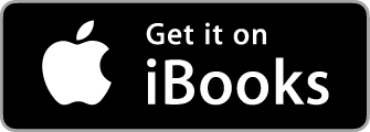 Get on iBooks Badge