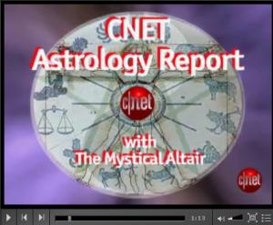 CNET Astrology Report