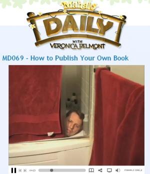 Mahalo Daily 69
