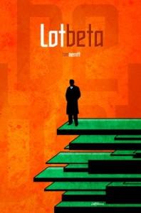 Lot Beta cover